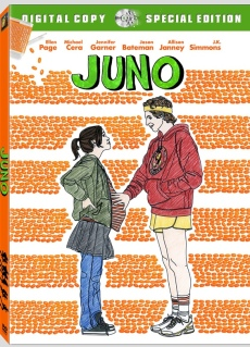 junoser1artworkpic-61.jpg