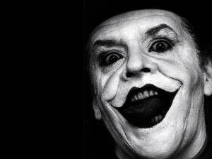 oooohhhh jokerman